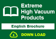 Extreme High 