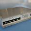 光絶縁ユニット OPT-ISO