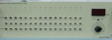 ウォーターフローディテクタ FD-160