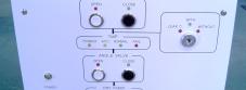 tmpcontroller