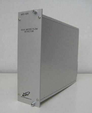 wfd320