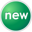 imagefiles_new_circle_icon_green