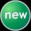 imagefiles_new_circle_icon_green